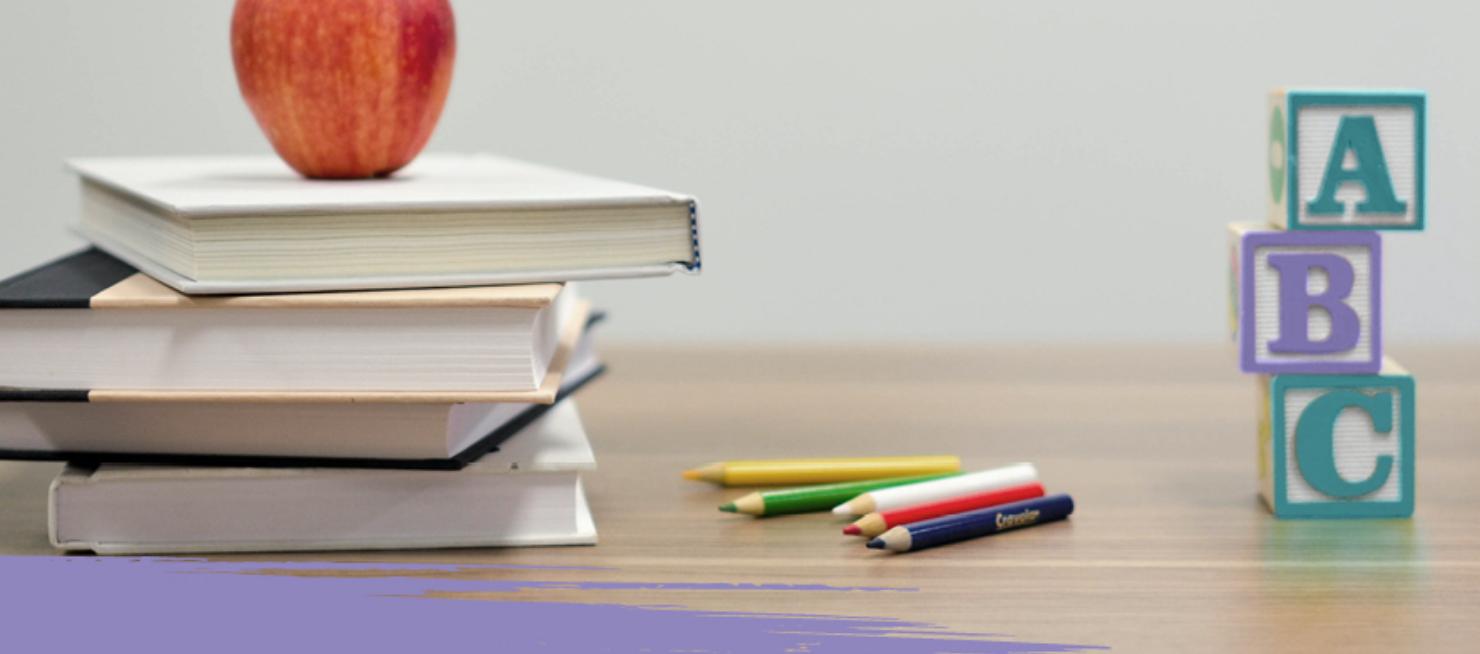 HEUREKAAA! Schülernachhilfe München | News |Studie